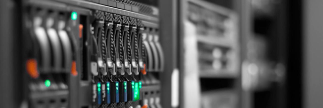 slide-imgcoorp-hosting
