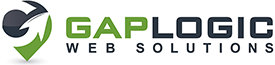 Gaplogic Web Solutions